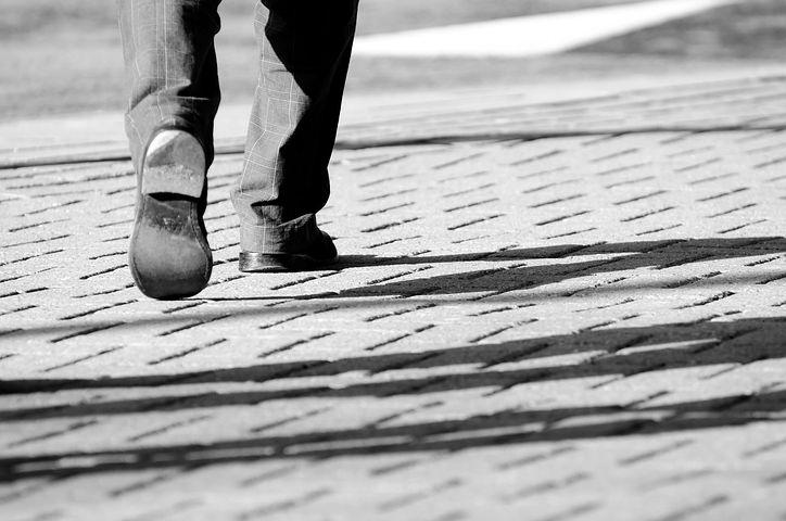 step-163948__480